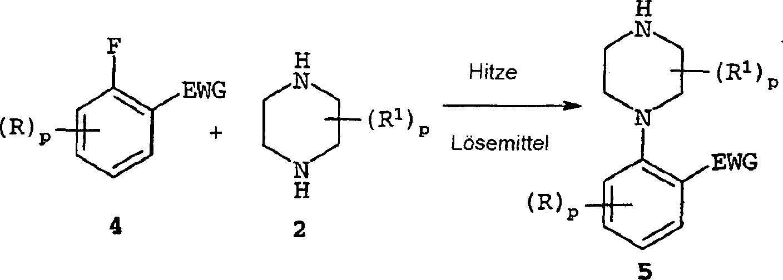 Figure 00360002