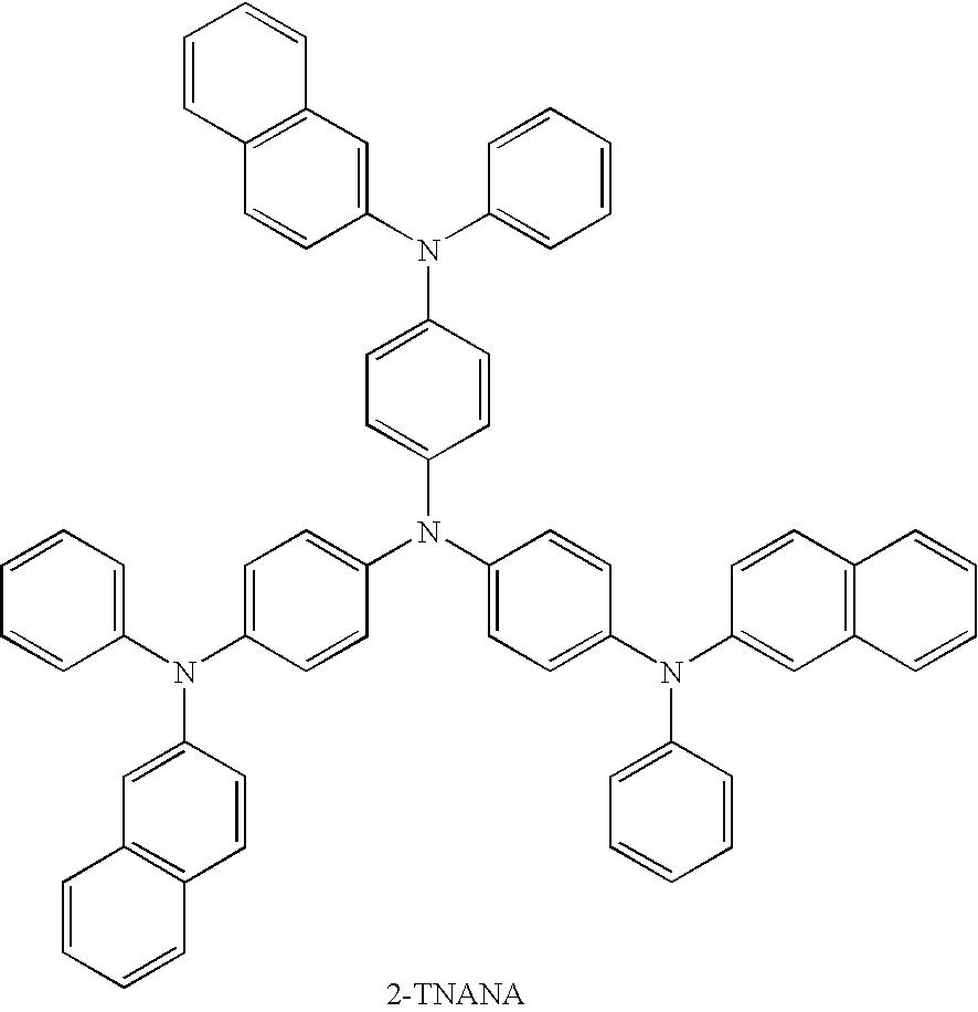 Figure US07402344-20080722-C00317