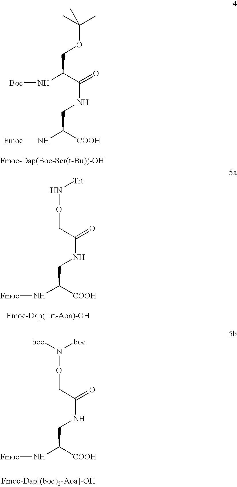 Figure US07666979-20100223-C00002