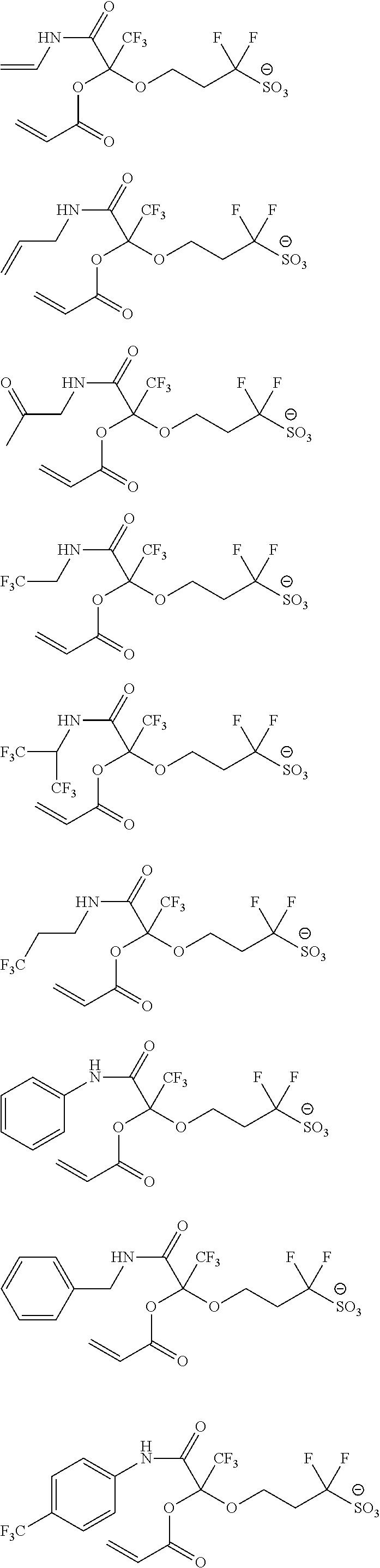 Figure US09182664-20151110-C00065