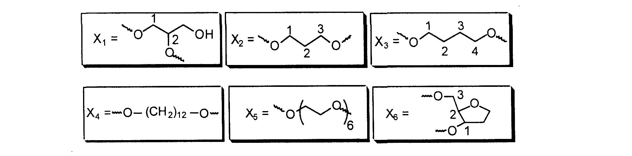 Figure CN101094594BD00381