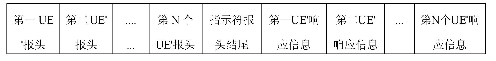 Figure CN102647264BD00111