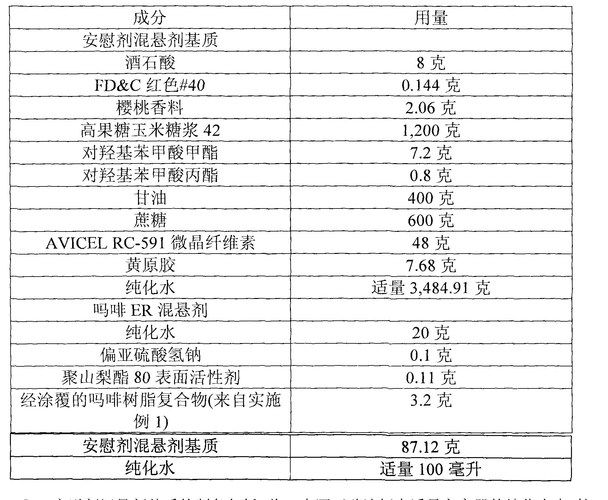 Figure CN102488652BD00321