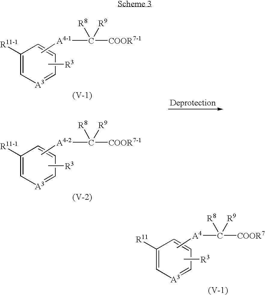 Figure US07211591-20070501-C00653