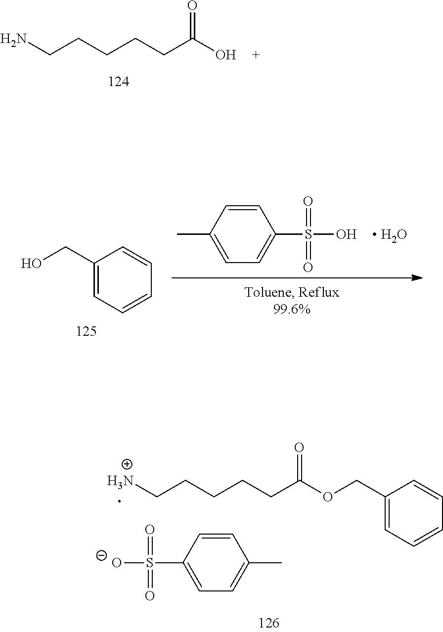 Figure US09943604-20180417-C00161