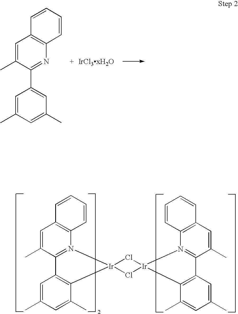 Figure US20100090591A1-20100415-C00140