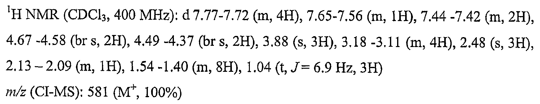 Figure 112007055602908-pct00294