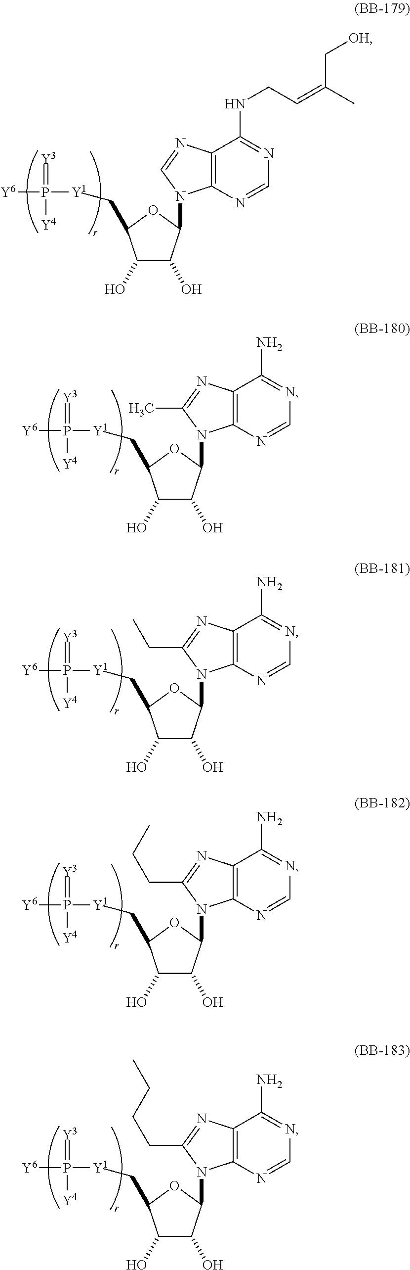 Figure US08664194-20140304-C00068