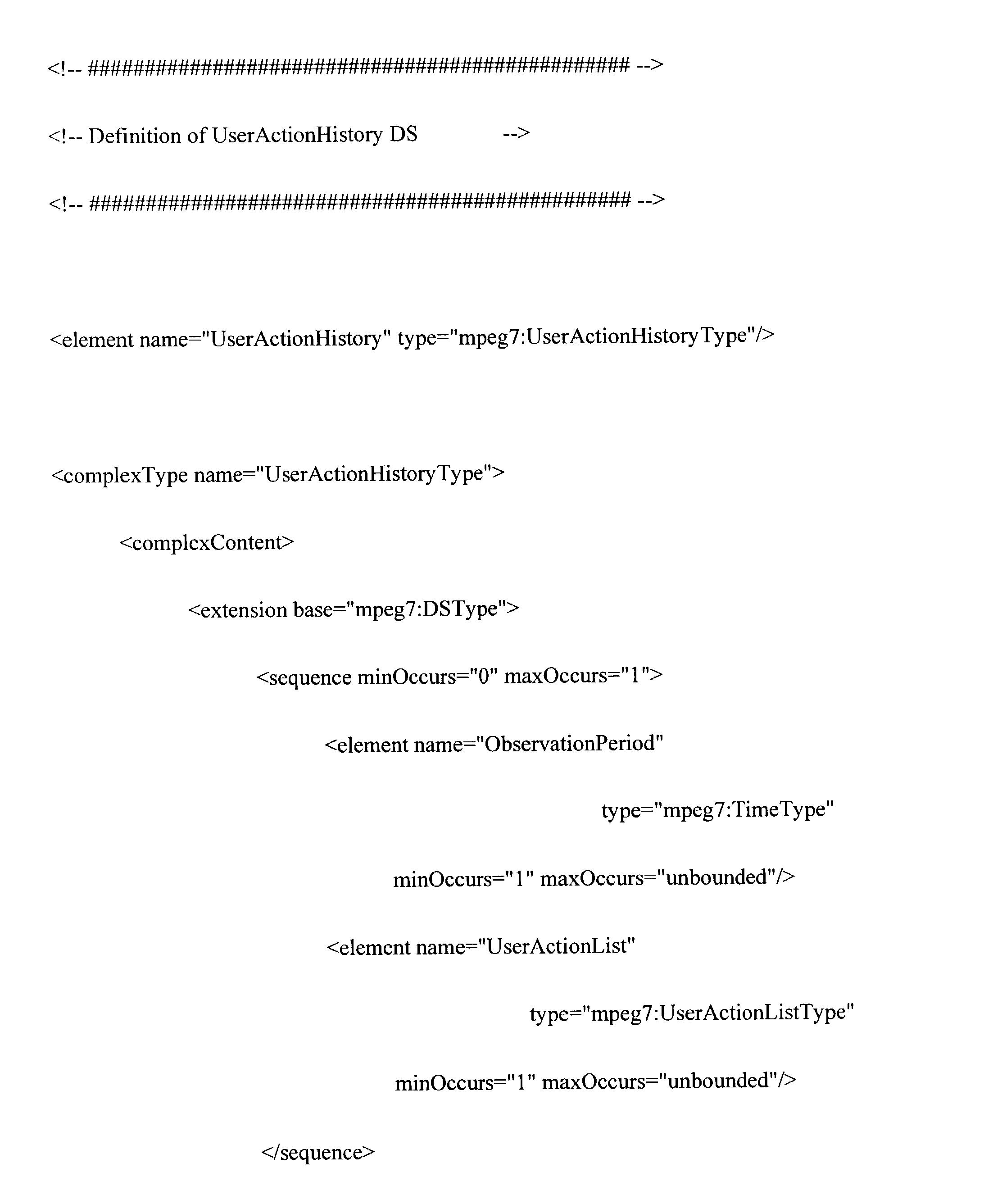 Figure US20040073918A1-20040415-P00003