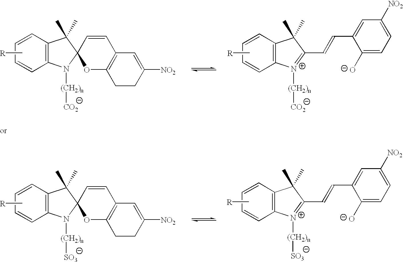 Figure US06549327-20030415-C00003