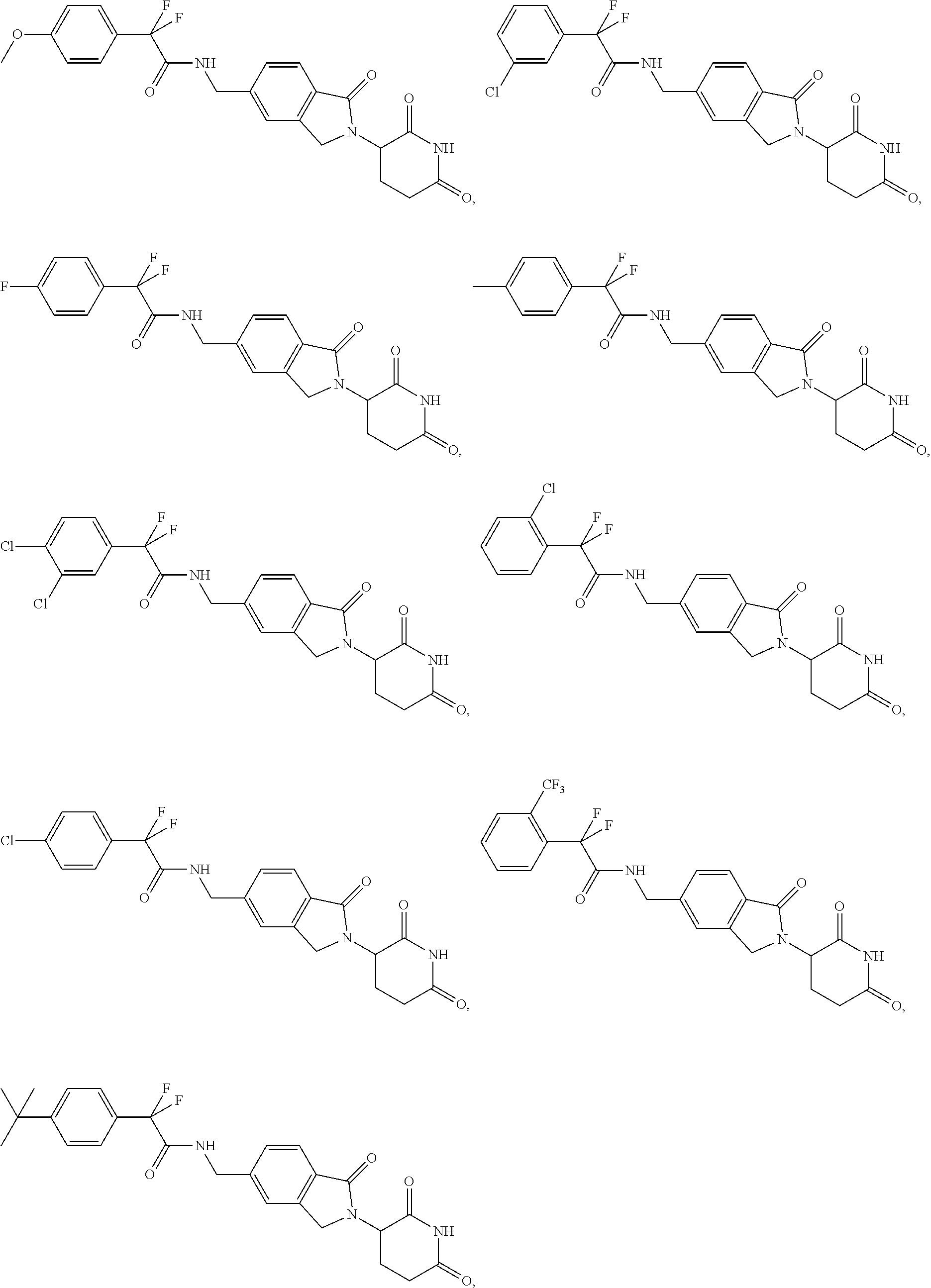 Figure US09499514-20161122-C00011