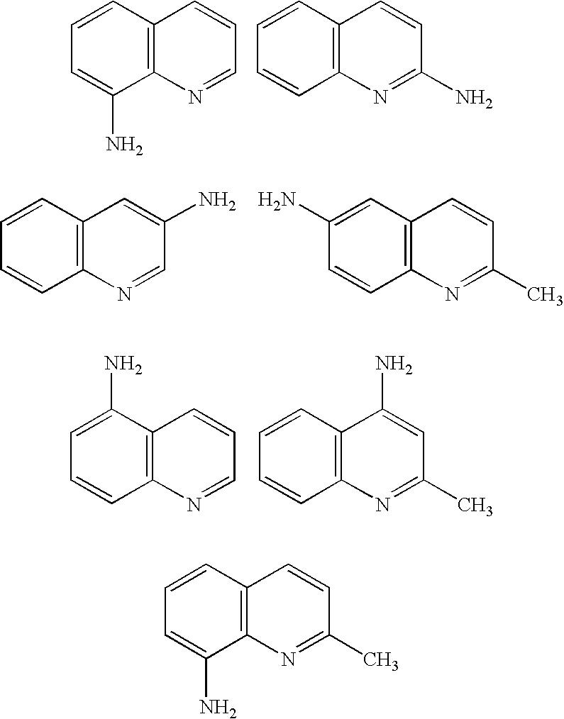 Figure US20090246660A1-20091001-C00004