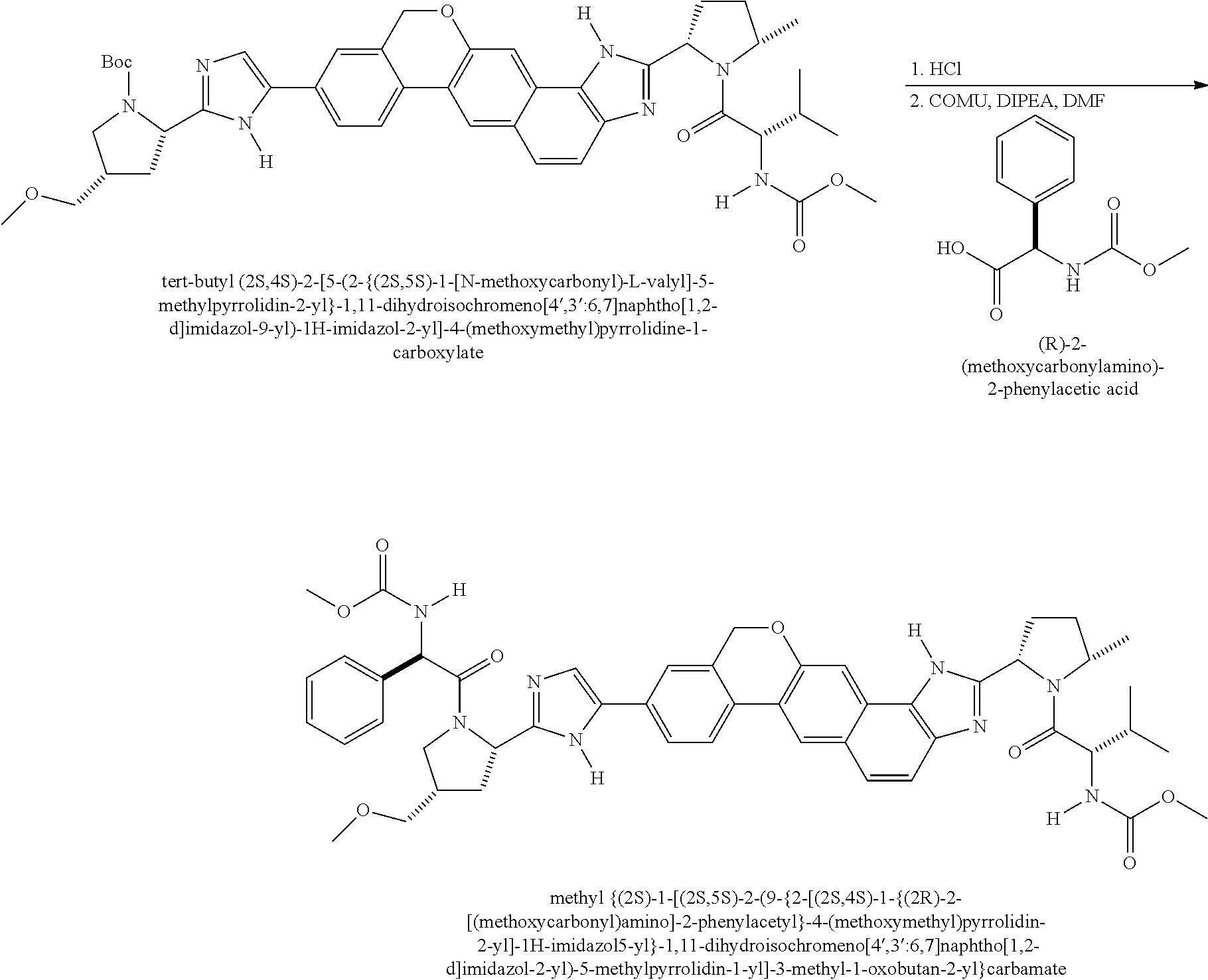 Figure US09868745-20180116-C00148
