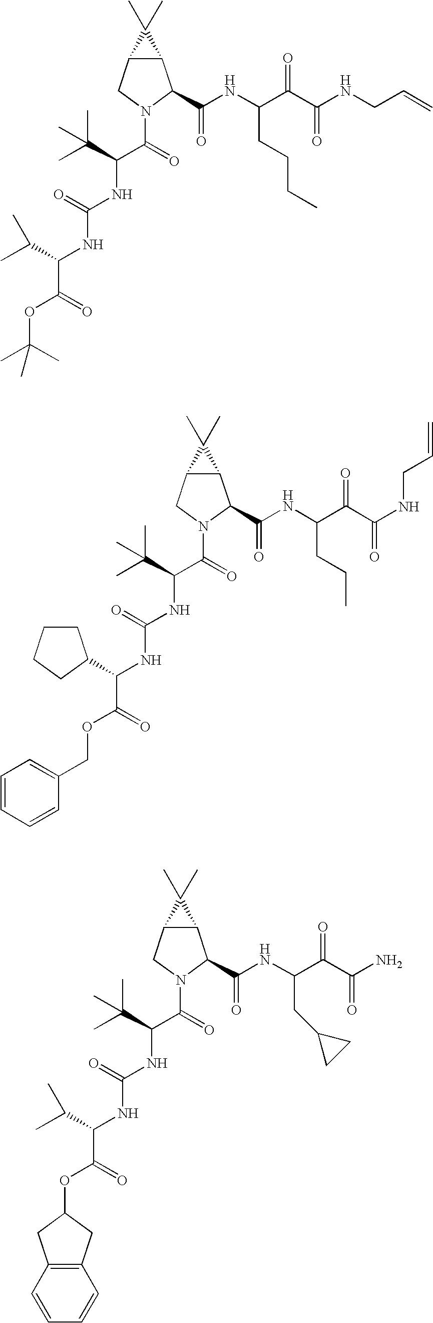 Figure US20060287248A1-20061221-C00277
