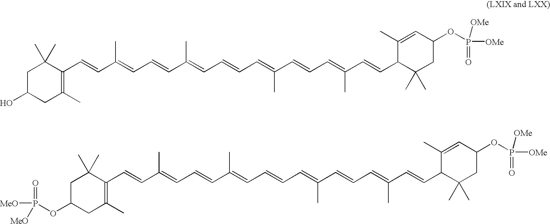 Figure US20050075337A1-20050407-C00087