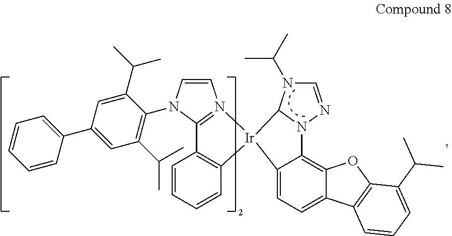 Figure US08692241-20140408-C00376