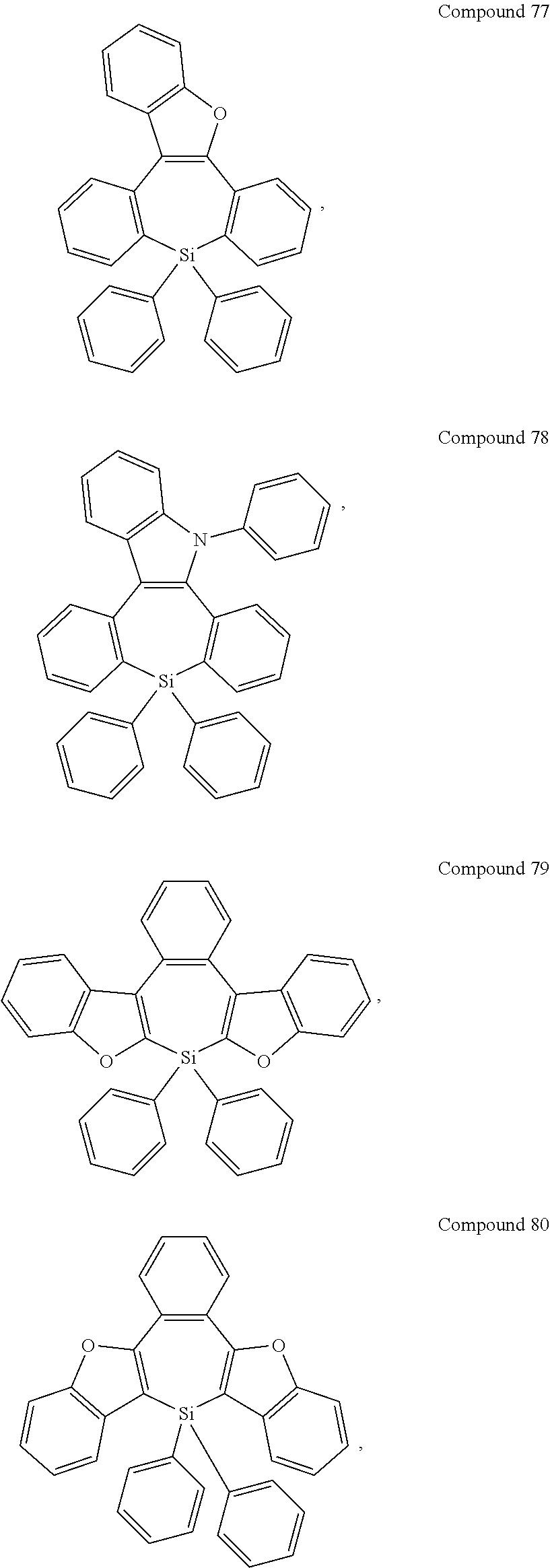 Figure US10236458-20190319-C00029