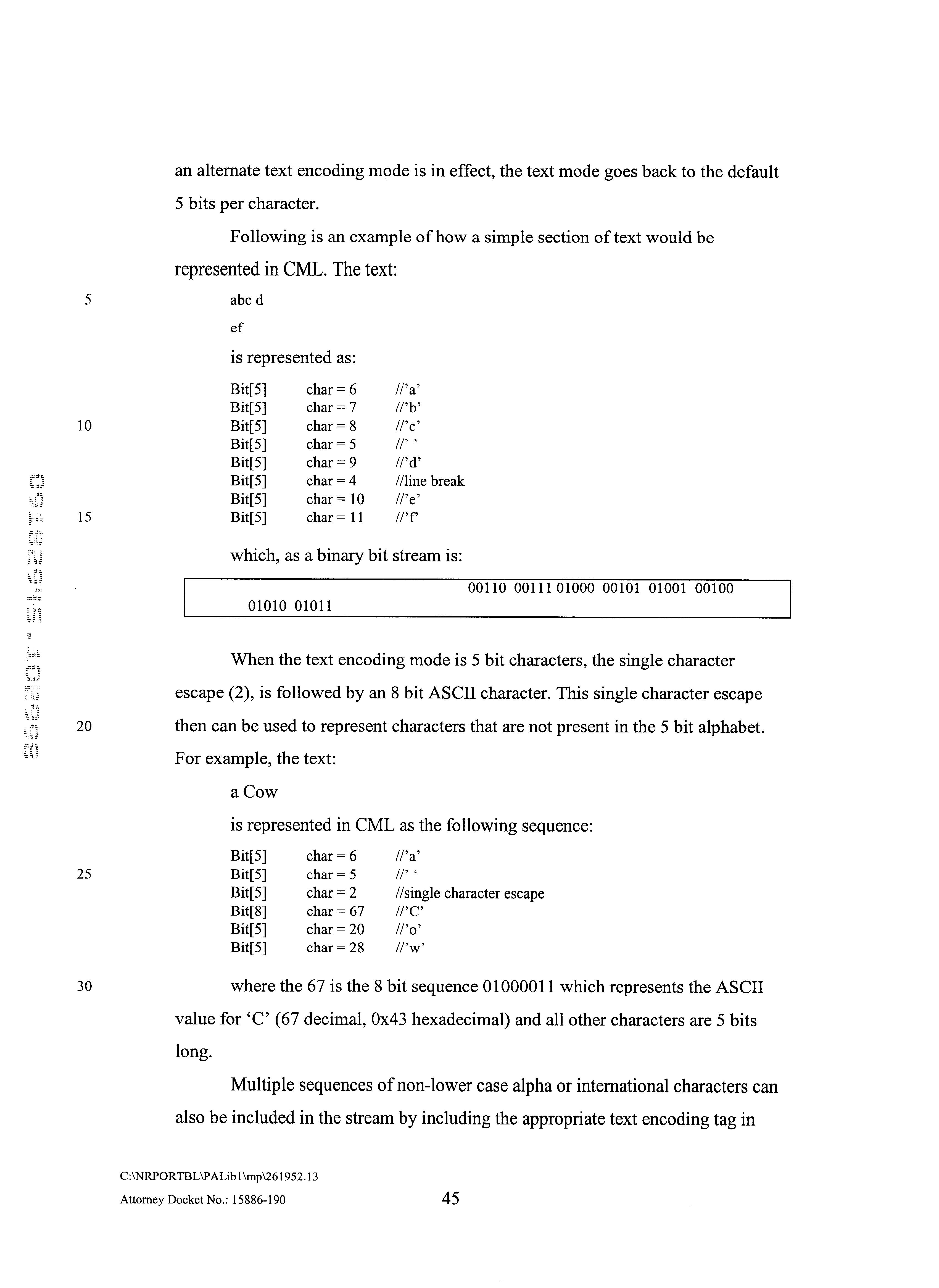Figure US06590588-20030708-P00004