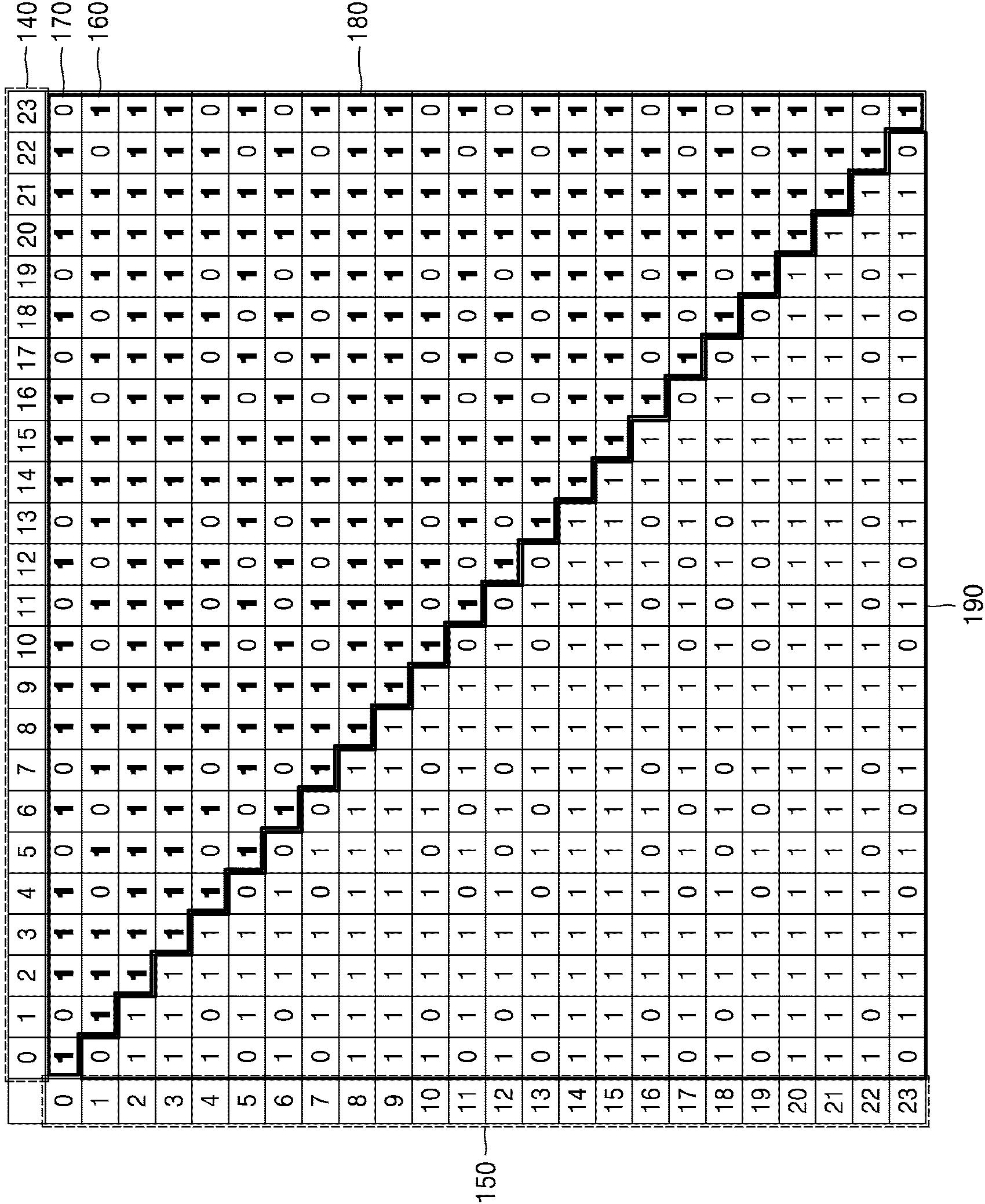 Figure PCTKR2016006497-appb-T000001