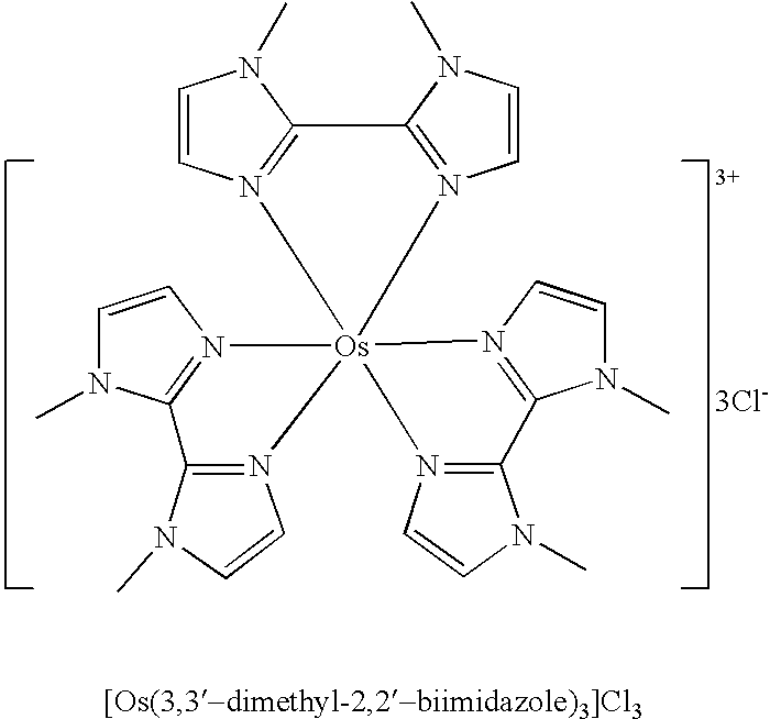Figure US20040040840A1-20040304-C00026