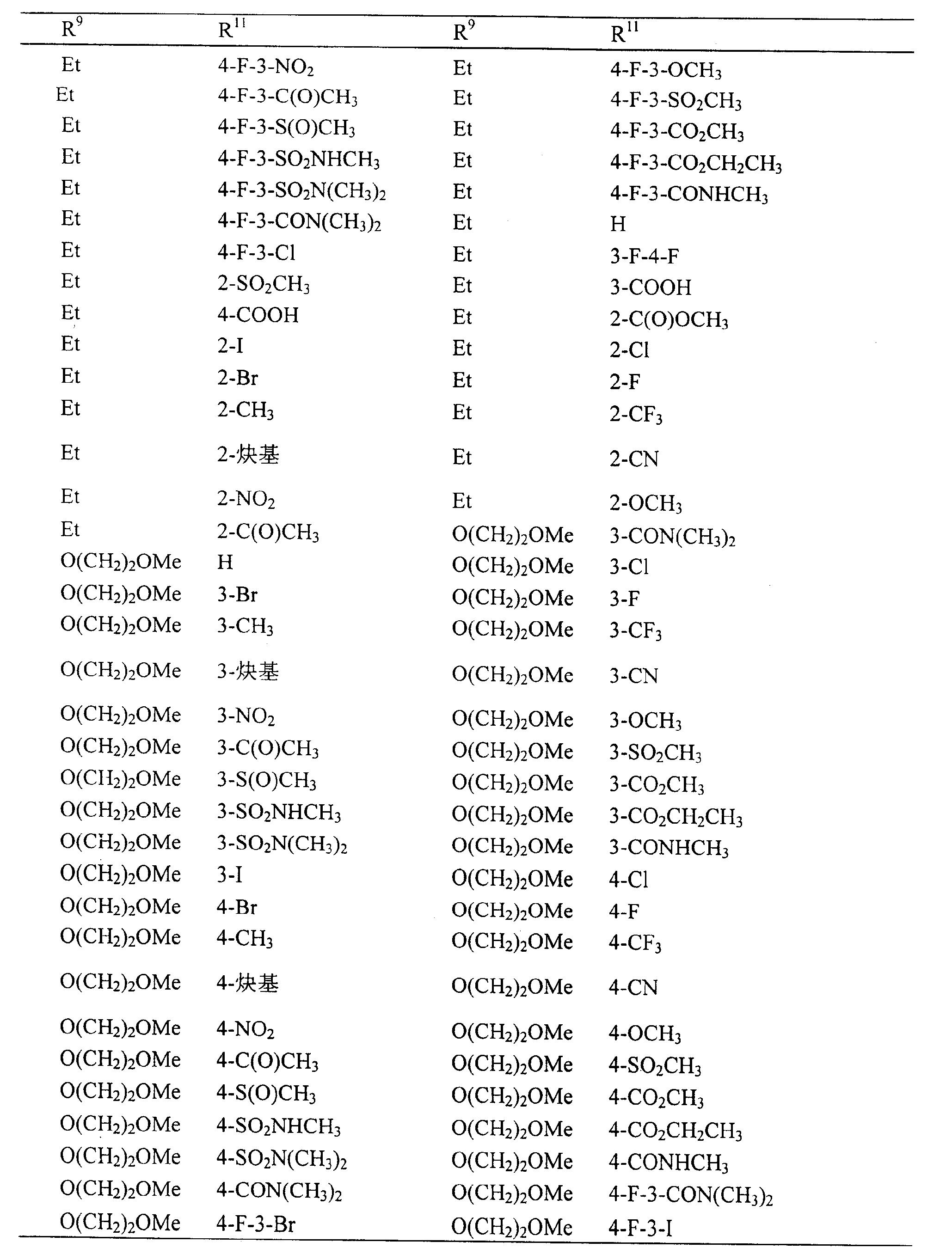 Figure CN101100466BD00151