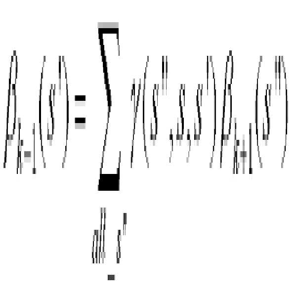 Figure 112006089476240-pat00007