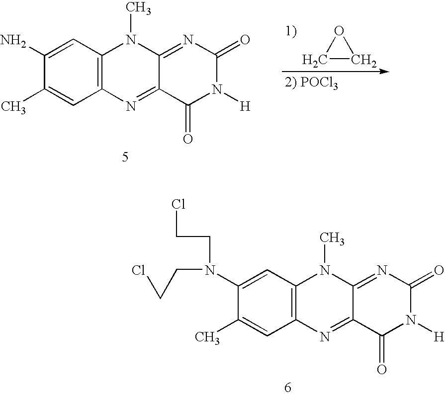 Figure US06828323-20041207-C00023