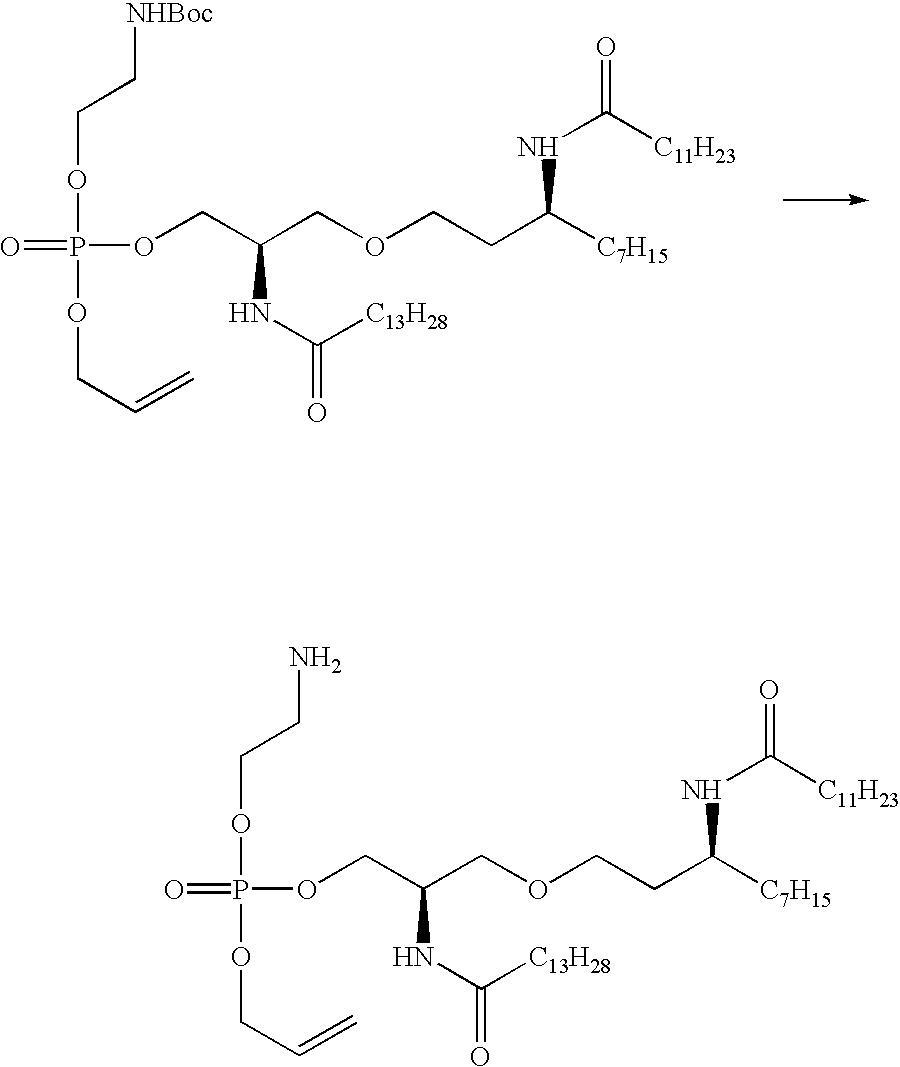 Figure US06551600-20030422-C00061