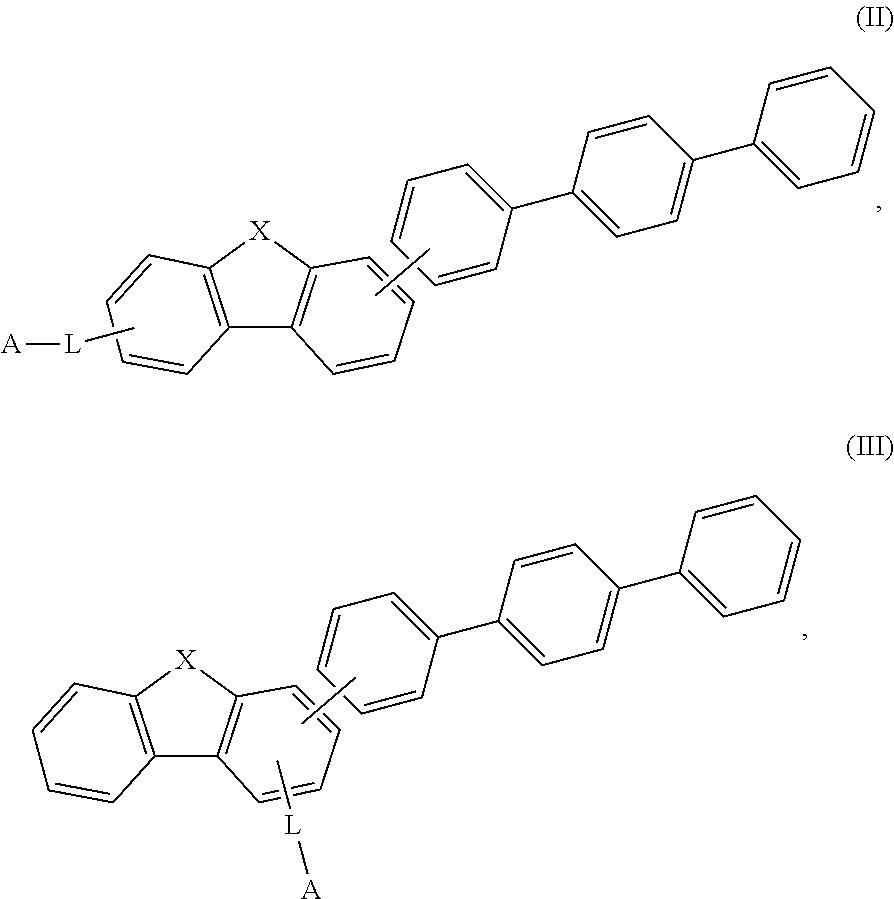 Figure US09190620-20151117-C00004