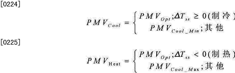 Figure CN102812303BD00201