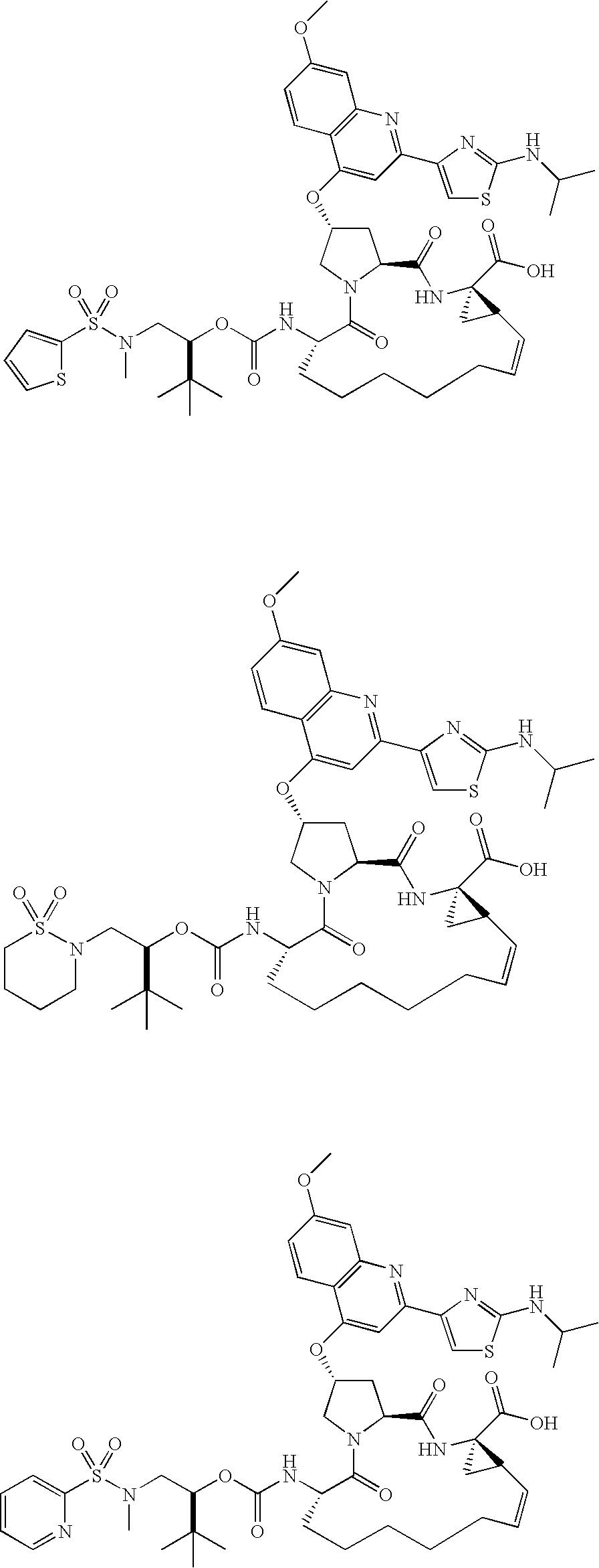 Figure US20060287248A1-20061221-C00179