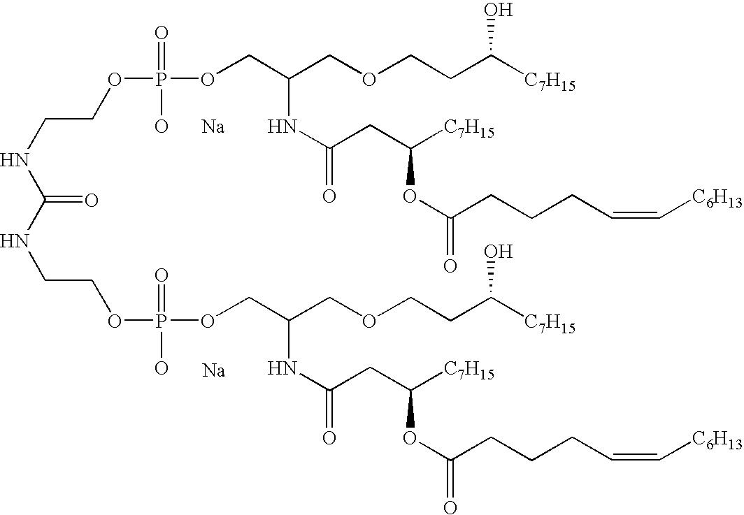 Figure US07833993-20101116-C00205