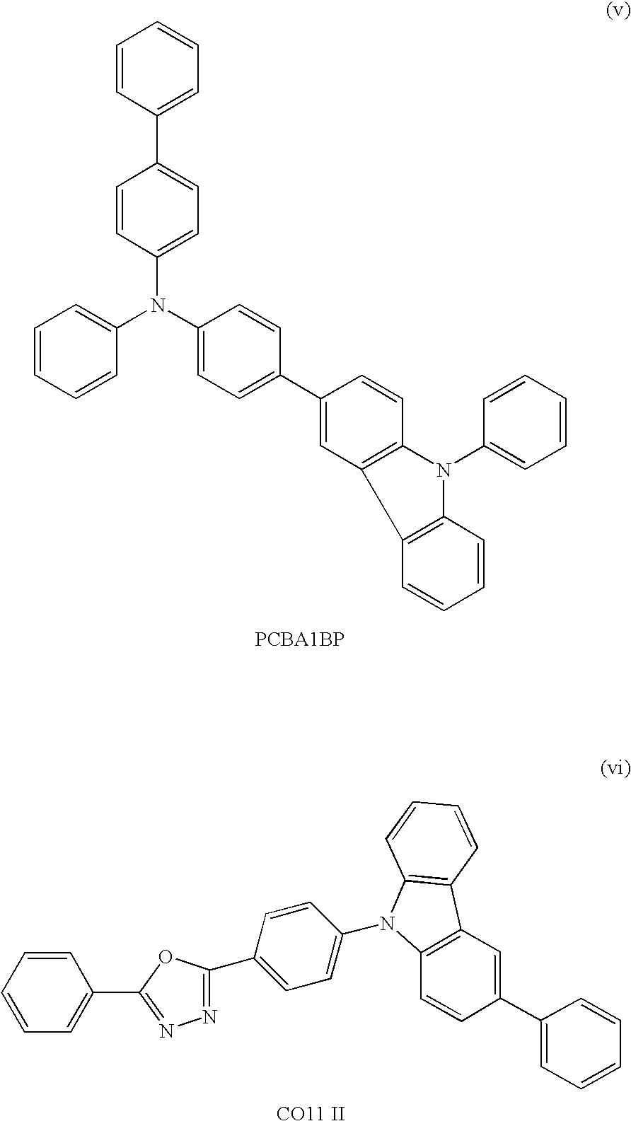 Figure US20100059741A1-20100311-C00016