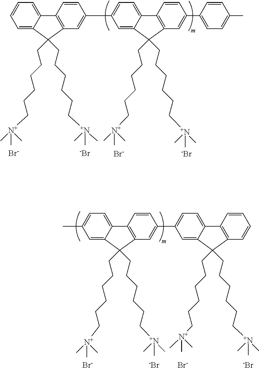Figure US08993335-20150331-C00004