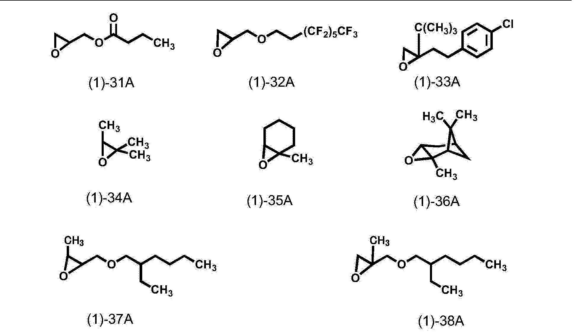 Figure CN104093572AD00201