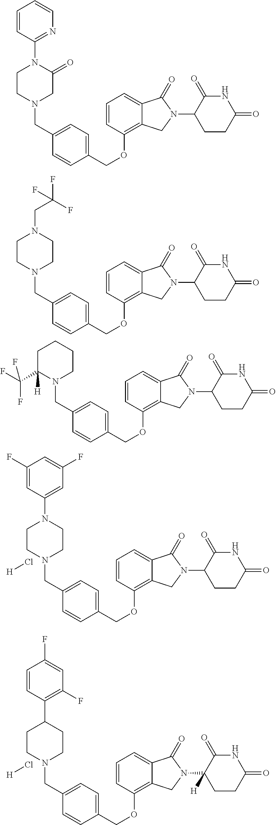 Figure US09822094-20171121-C00047