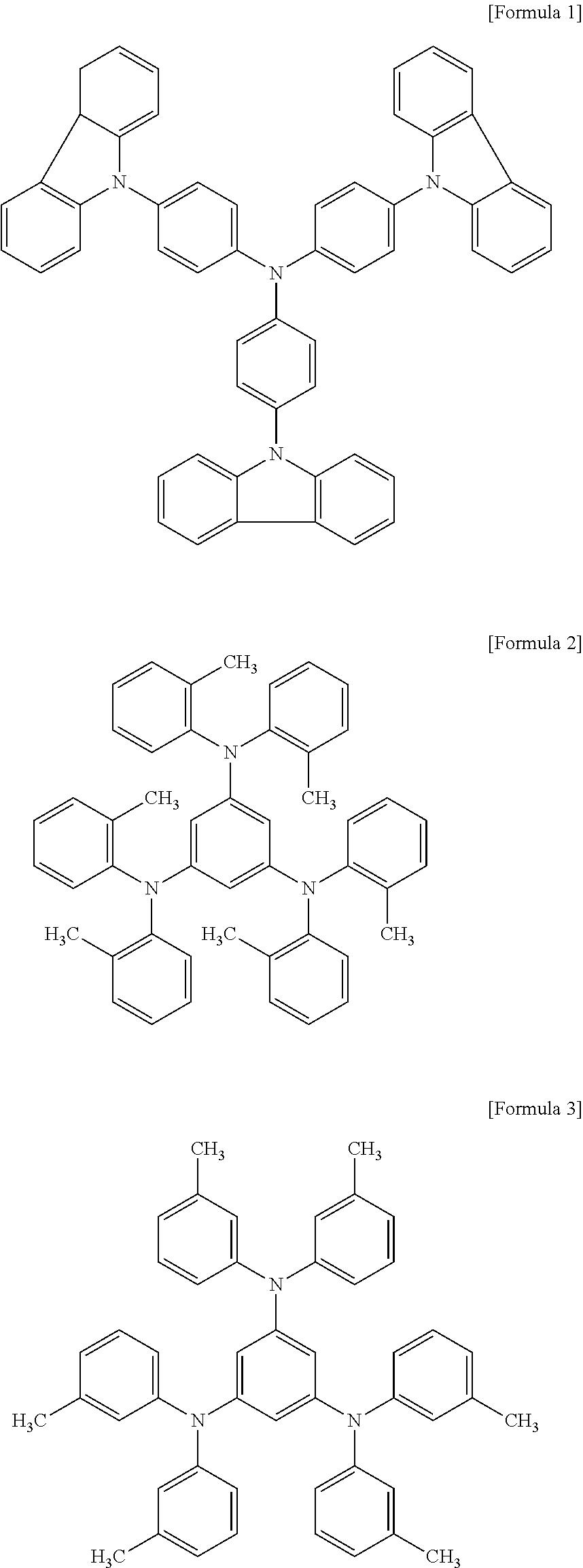 Figure US08994017-20150331-C00001