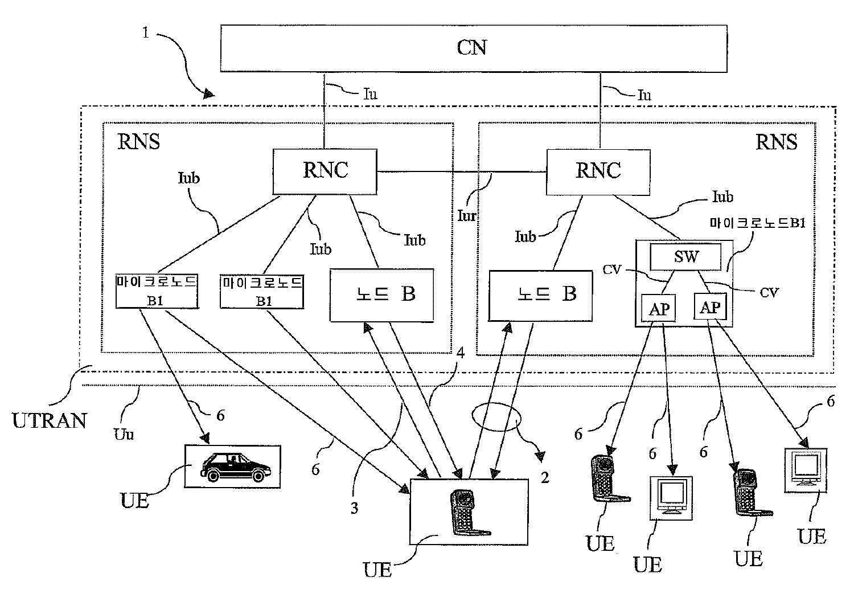 Figure R1020057020233