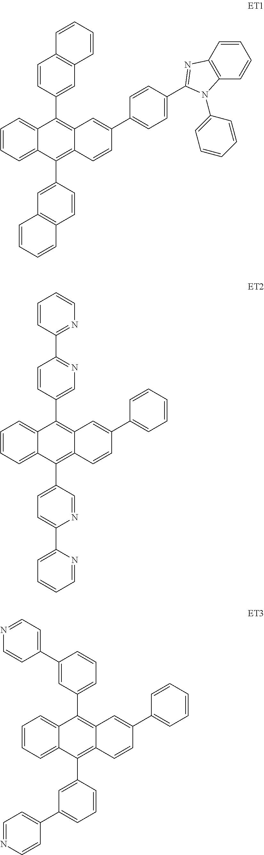 Figure US09722191-20170801-C00045