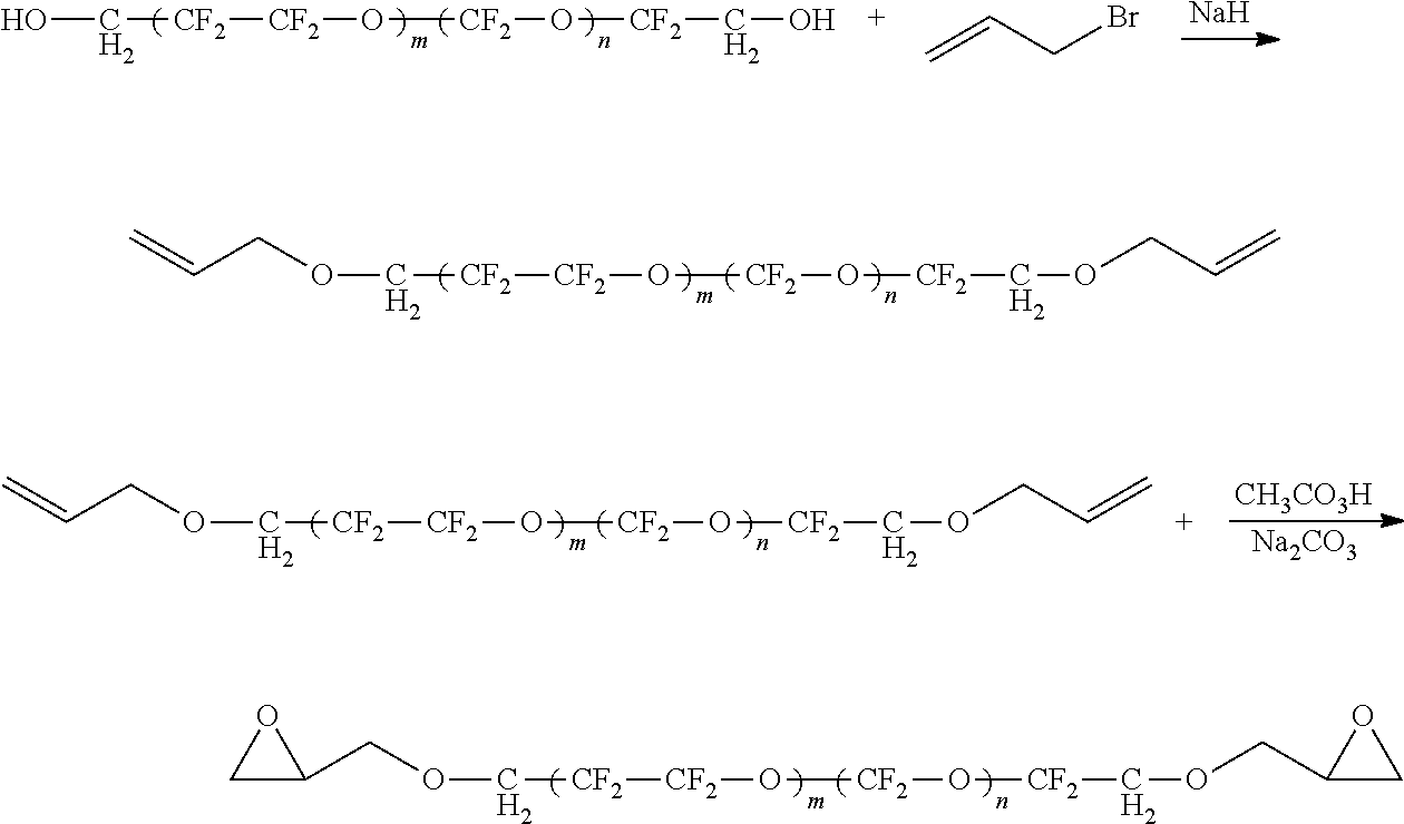 Figure US07955532-20110607-C00008