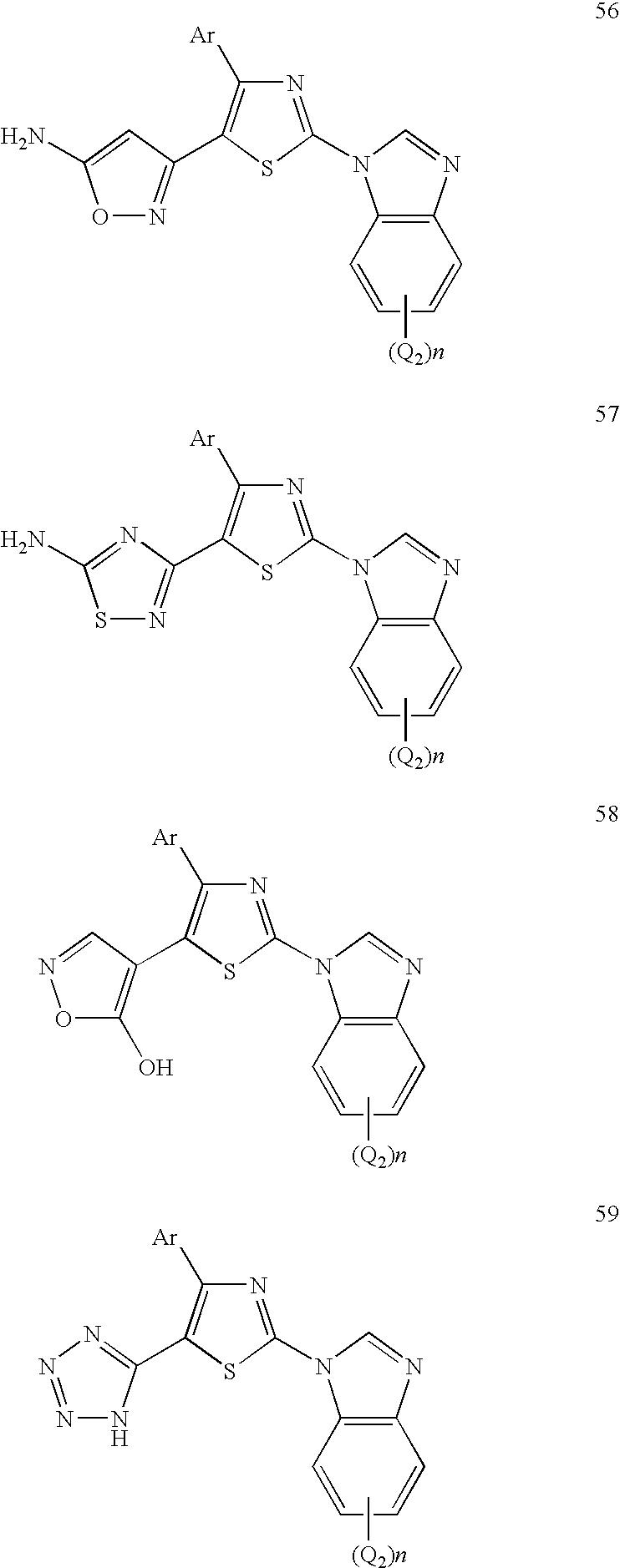 Figure US07504513-20090317-C00053