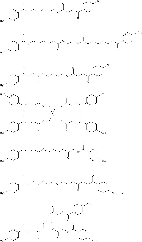 Figure US09174924-20151103-C00021