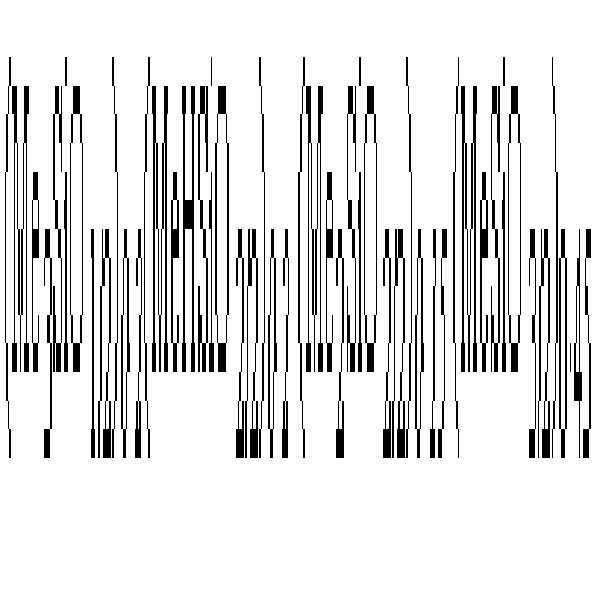 Figure 112011058079814-pat00022