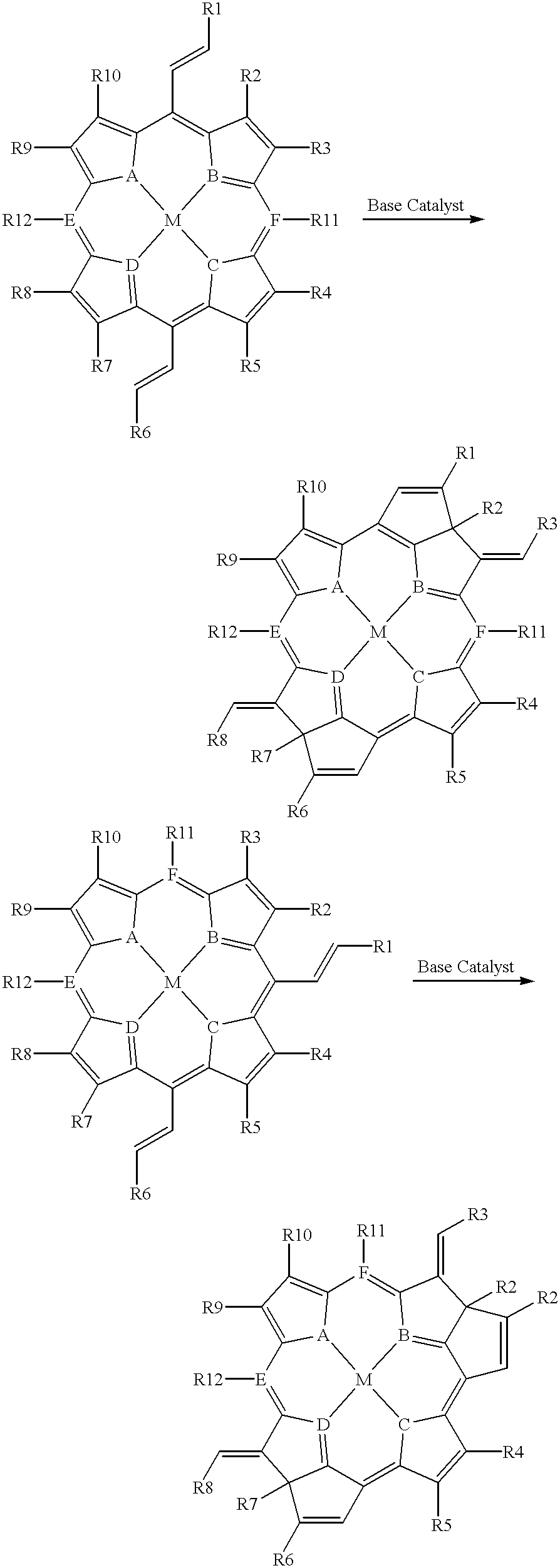 Figure US06376483-20020423-C00009
