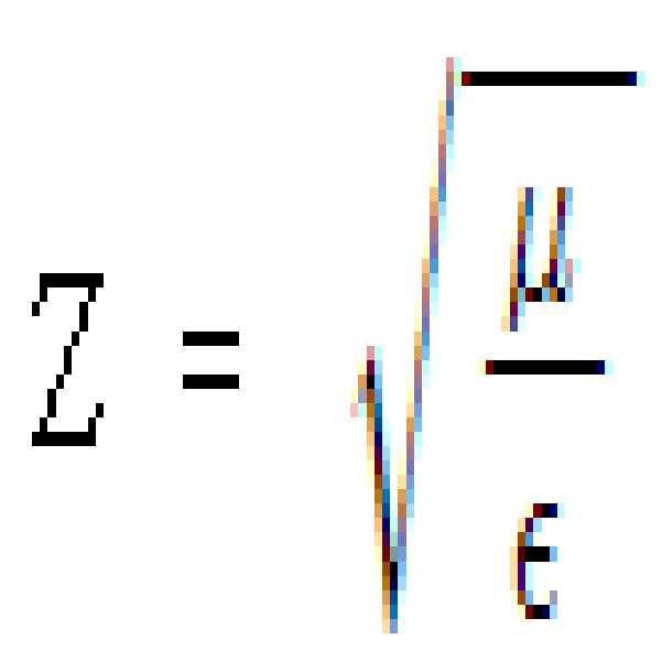 Figure 112010023580474-pat00004