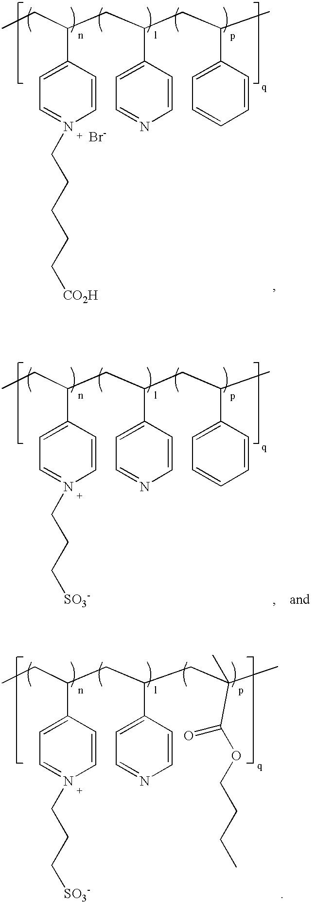 Figure US20030042137A1-20030306-C00015