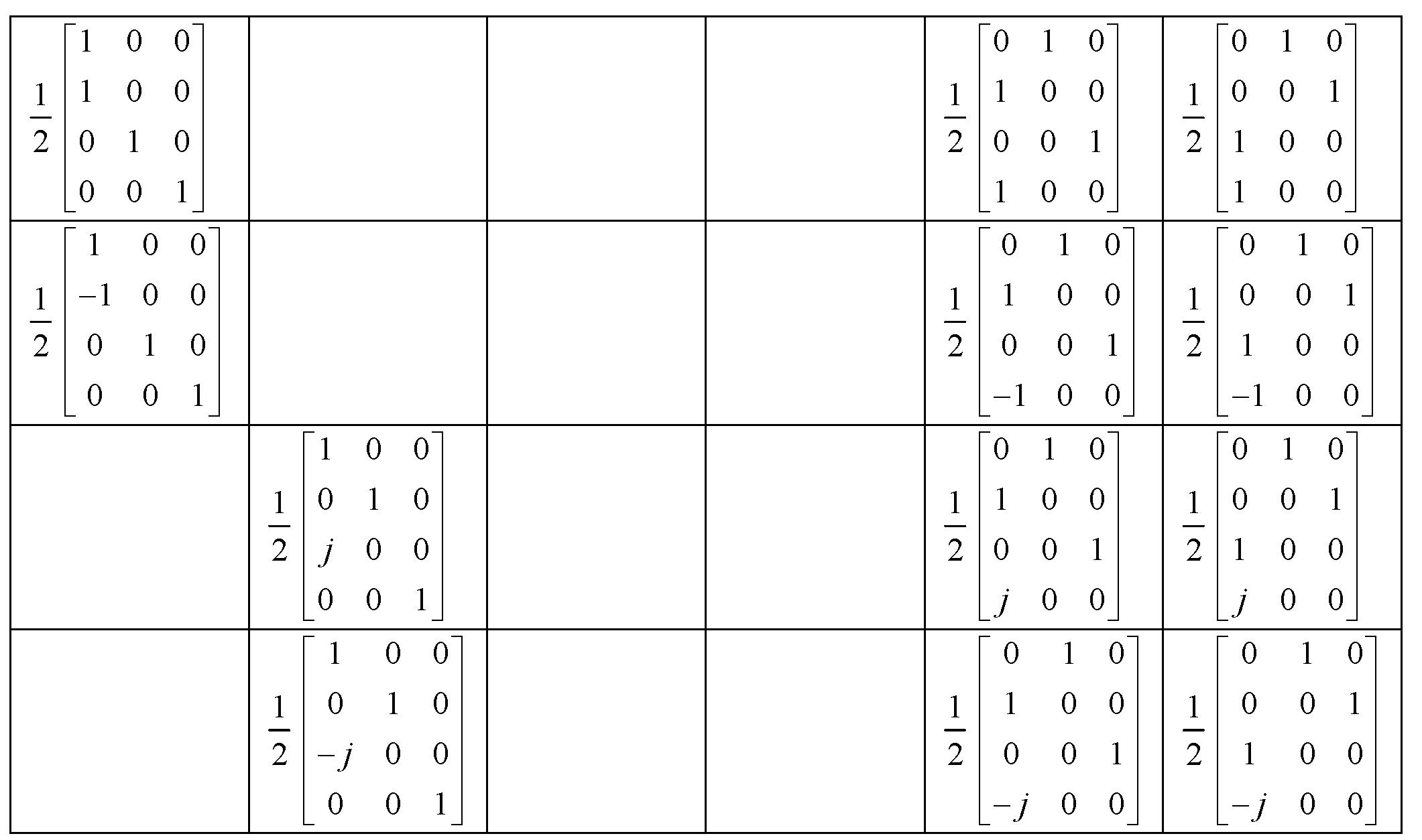 Figure 112010009825391-pat00788