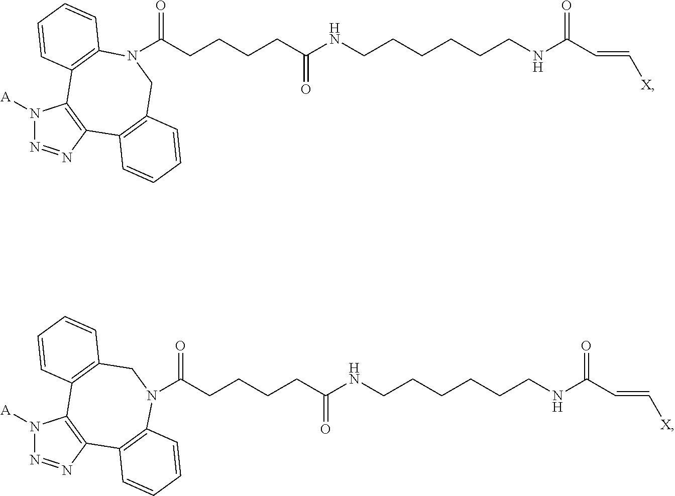 Figure US09677075-20170613-C00016