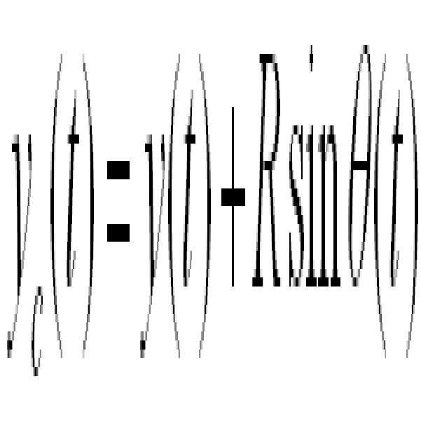 Figure 112014032650432-pat00019