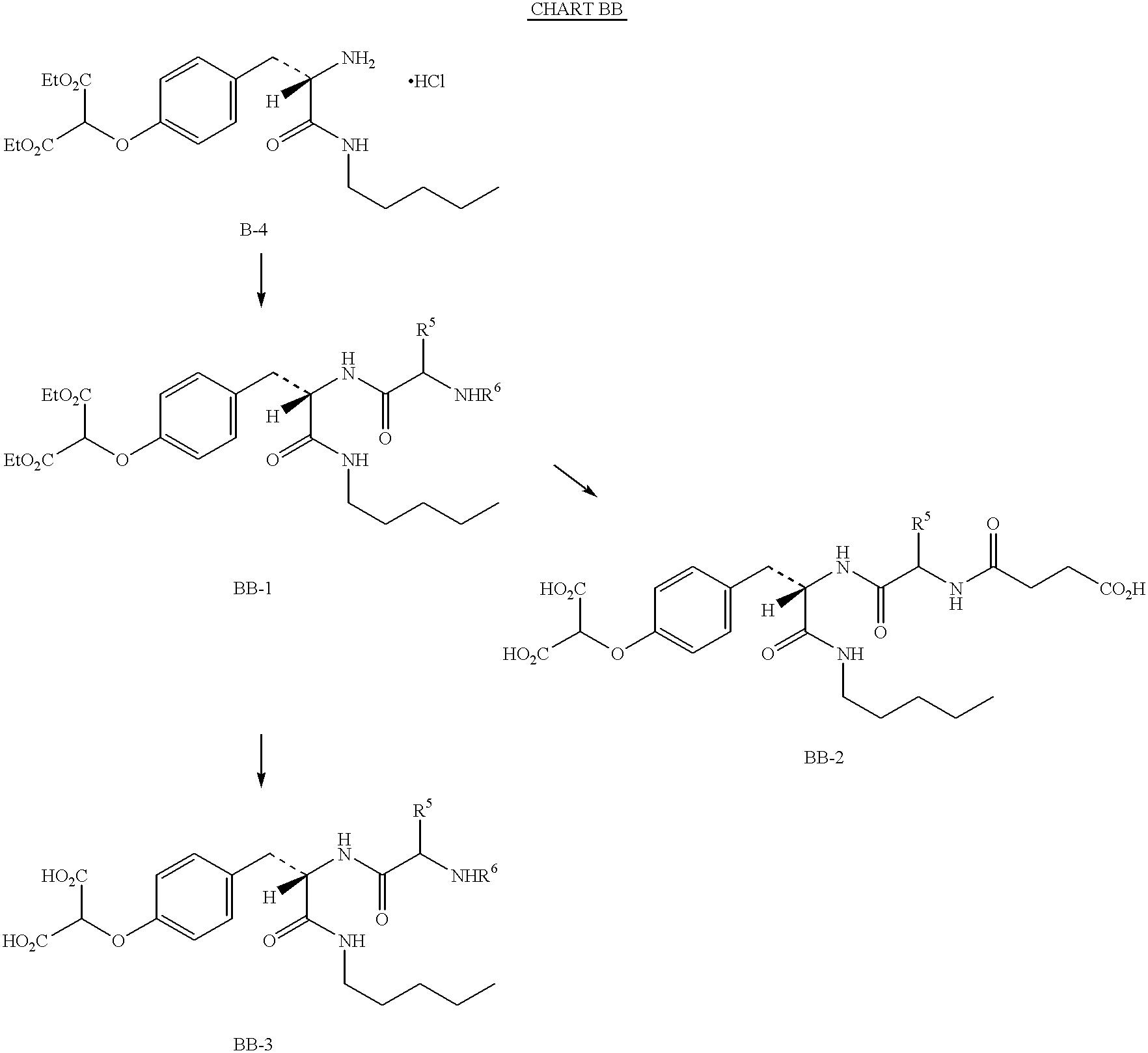 Figure US06410585-20020625-C00064